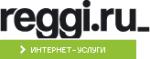 регистратор доменов Reggi