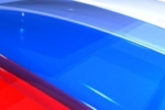 российские географические домены MSK.RU, SPB.RU
