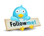 Twitter.co