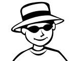 защита личных данных владельца домена