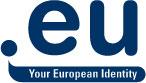 домены .EU