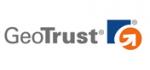 SSL-сертификат GeoTrust