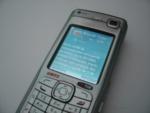 оплата по SMS