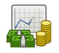 цены, сделки, продажи