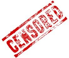 возникает много рисков, в том числе лёгкая блокировка и фильтрация доменов .XXX