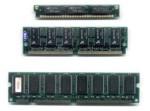 оперативная память, ram, datasize