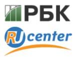РБК покупает RU-CENTER