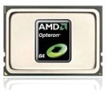 CPU AMD Opteron