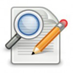 доменные и сетевые инструменты