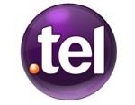 доменная зона .TEL