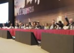 голосование ICANN, 41-я конференция, Сингапур