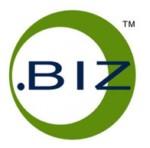 доменная зона .BIZ