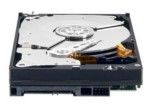 накопитель HDD Western Digital RE4