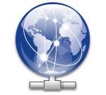 сетевой интернет-протокол