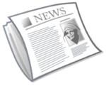 новости о хостинге и доменах