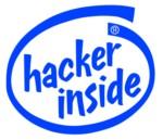 защита от хакеров и интернет-мошенников