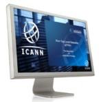 подача заявки на New gTLD в ICANN