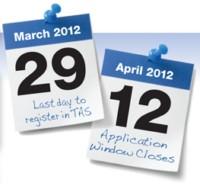 календарь регистраций новых доменов верхнего уровня