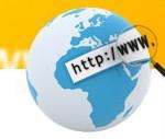 регистрация в доменной зоне