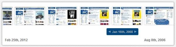 сервис screenshots.com