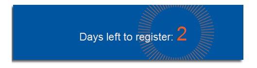 система регистрации новых доменов TAS от ICANN