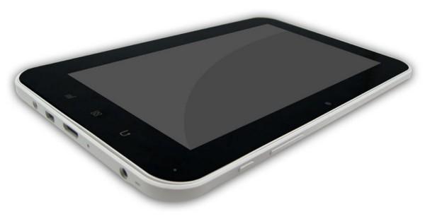 андроид-планшет .ASIA