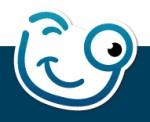 веб-сервис Эльба