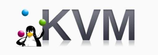 VPS на базе KVM