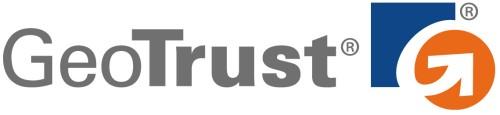SSL-сертификаты GeoTrust