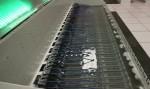 система масляного охлаждения серверов CarnotJet