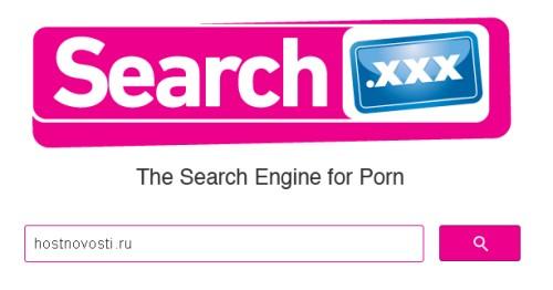 поисковик search.xxx
