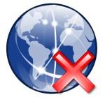 запрещённые домены и сайты сети