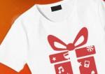 новогодний конкурс с призами и подарками