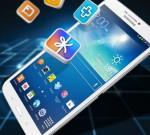 как выиграть Samsung Galaxy Tab 3