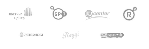 компании RU-CENTER Group