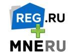 mne.ru + reg.ru